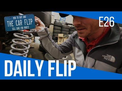 Daily Flip | E26