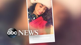 Demi Lovato Posts Sweet Christmas Photos With Her Family And Dogs