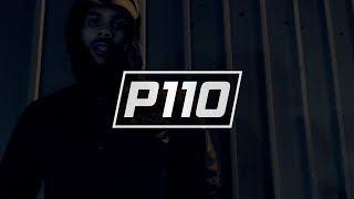 P110 - J23 - Foreign Freestyle [Music Video]