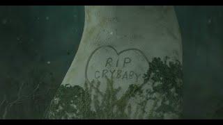Melanie Martinez - Gingerbread Man (Official Audio)