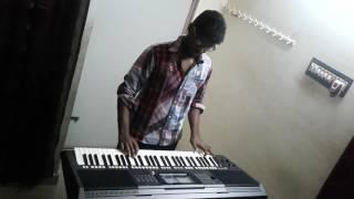 Druva action background music// by ramkebby