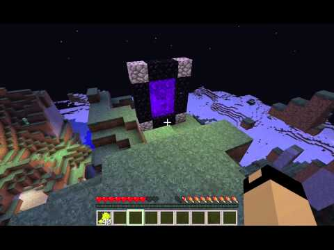 How To Install Faithful Texturepack For Minecraft 1.6.2 (Mac)