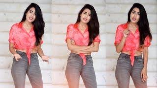 Trending Tiktok Videos of Gima Ashi | Gima Ashi All New Tiktok Videos