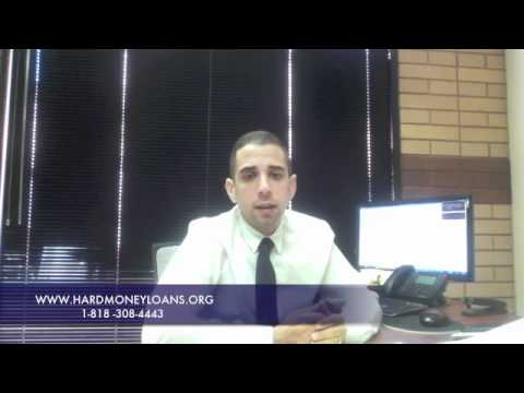 How to Become hard money Lender