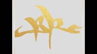 BODY ROCK 2017 : HOMECOMING TRAILER FTG FULL LINEUP
