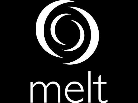 Melt - Luxury Candles & Gift Shop in Waddington, Clitheroe, Lancashire
