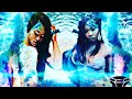#TwinVogue:Tornado Cyclone-Legendary Shadera & Tiffany Prodigy