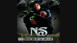 Nas (Feat. Jay-Z) - Black Republican