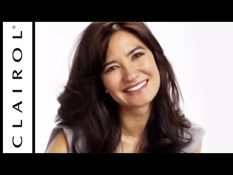 Choosing the Right Hair Color for Your Skin Tone with Marcy Cona | Clairol
