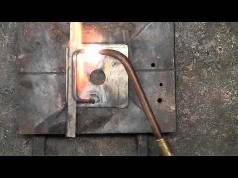 Sculptured Belt Buckles Part 1