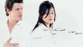 J'espère - Marc Lavoine & Quynh Anh