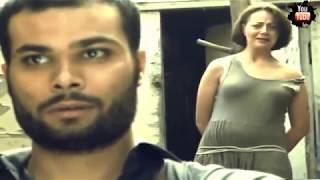 الفيلم القصير الممنوع من العرض عشق الجسد للنجم احمد عبدالله محمود