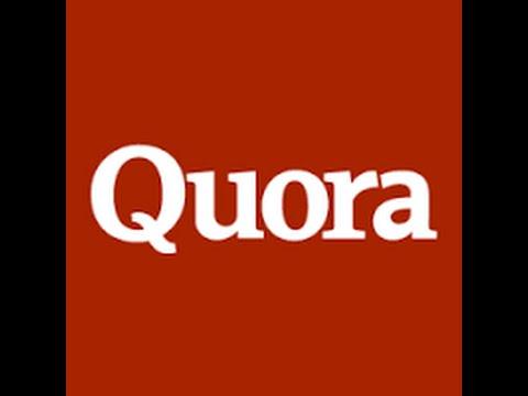 pr-7 dofollow backlink from quora.com