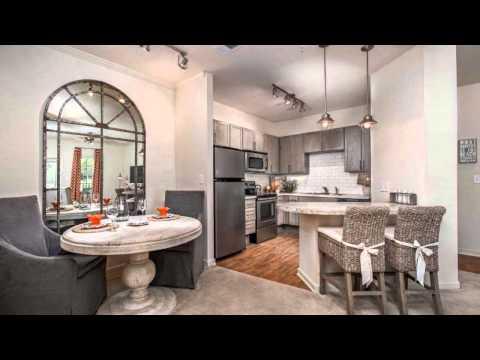 TerraMar Apartments in Santa Rosa Beach, FL