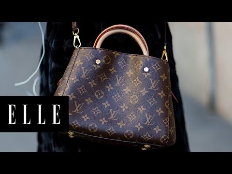 London is Now the Cheapest Place to Buy a Louis Vuitton Handbag | ELLE