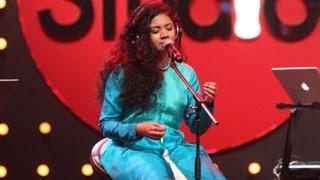 Benaam Khwaayishein - Papon, Anweshaa - Coke Studio @ MTV Season 3