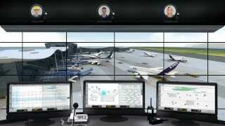 Hytera SmartDispatch Solution Overview