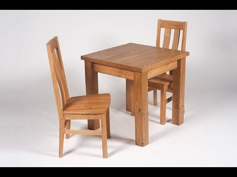 Furniture _ Creative Small Kitchen Tables Chairs Ideas - kitchenious
