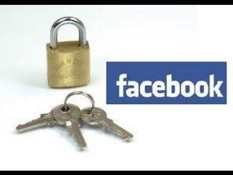 Facebook Profile Timeline - Hide or UnHide Recent Activity (kartikey pathak)