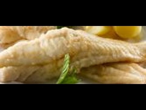 How to prepare Puréed white fish -Baby food, kids food,non vegetarian,funny kids recipes