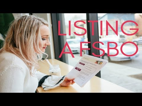 FOLLOW ME TO MY APPOINTMENTS | real estate vlog