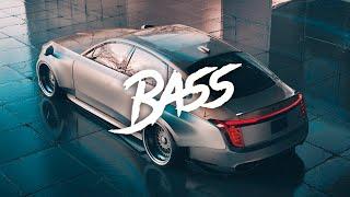 GARRY B, Miscris, DSTRT - Iris (ft. Arthur Kody)