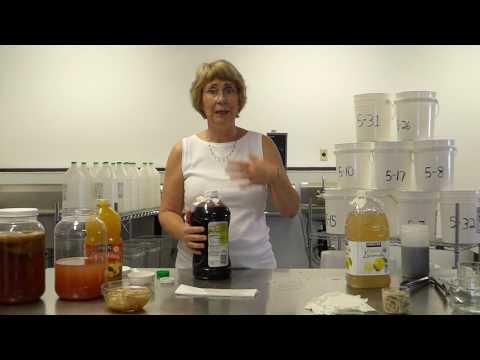 World Kombucha  Make Fruit Juice Kombucha - Juicebucha