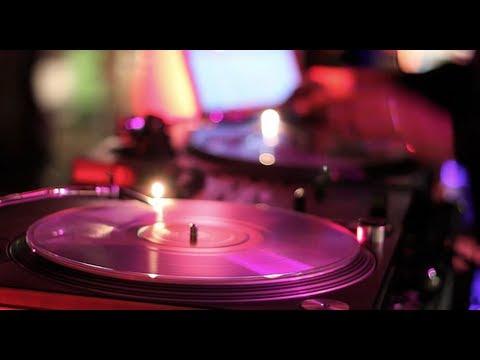 CyberLink PowerProducer 6 - Creating Stunning DVD & Blu-ray Movie Discs with Menus