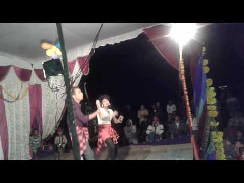 Xxx Mp4 New Tharu Video Kailali 2 Kathariya Majara 3gp Sex