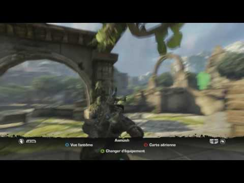 Xxx Mp4 Gears Of War 3 Community Wallbounce Video 3gp Sex