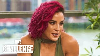 Download Team UK on Their Cheating Scandal | Behind The Challenge Ep. 3 Video