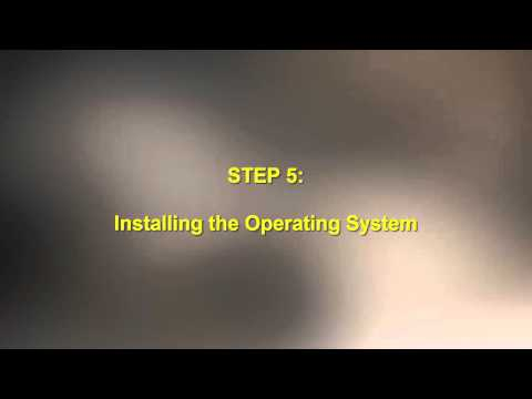Installing multiple Operating Systems on a PC (Windows 10 Dual Boot)