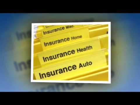 Get a Long Term Disability Insurance In New Jersey