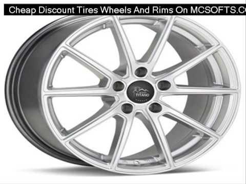 verde-protocol-chrome-plated-wheels