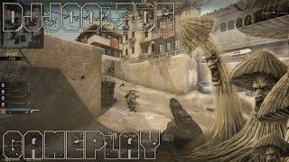 DJJOOLZDE Gameplay - Counter-Strike: Global Offensive - 3K, 4K, 5K, 6K Highlight Reel
