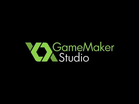 Game Maker Advance FPS || Timelapse