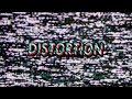 Dave Garci - Distortion (Audio)