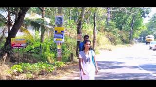 LIFT ലിഫ്റ്റ് a malayalam short film