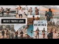 Endless Summer - Music Travel Love (2018 Rewind) Mp3