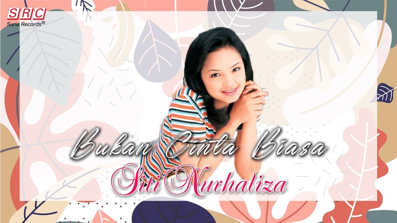 Download Siti Nurhaliza - Bukan Cinta Biasa (Official Music Video - HD) MP3 Gratis