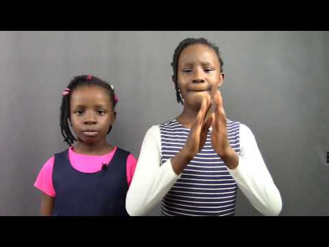 How children can benefit from Covid19 Lockdown in Nigeria.