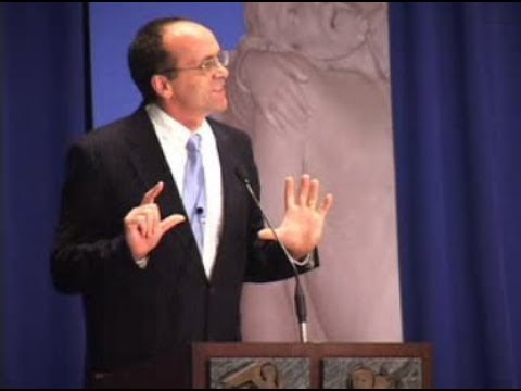 Dr. Mark Miravalle - Coredemptrix, Support, Objections & Fruits - Greenwood 2007 - CONF 4