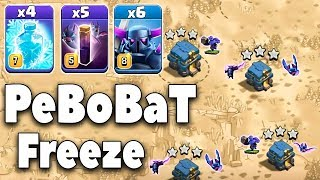 Th11 Bowler Attack 2019