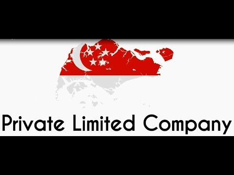 Economical Company Registration | Incorporation | Formation | Set-up  in Singapore.