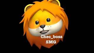 Checboss Season 3 ep 10