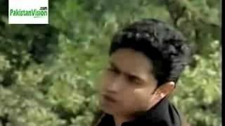 Tere Rang Rang (Abrar-Ul-Haq).mp4