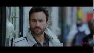 GooD Bye My Lover - Gautam & Meera -  كوكتال - سيف علي خان و ديانا بنتي