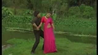 Govinda & Sonam