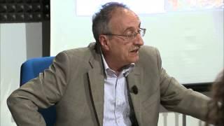 Prima lezione di ARCHEOLOGIA (prof. Dario Palermo)