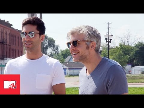 CATFISH: THE TV SHOW 6 | OFFICIAL PROMO